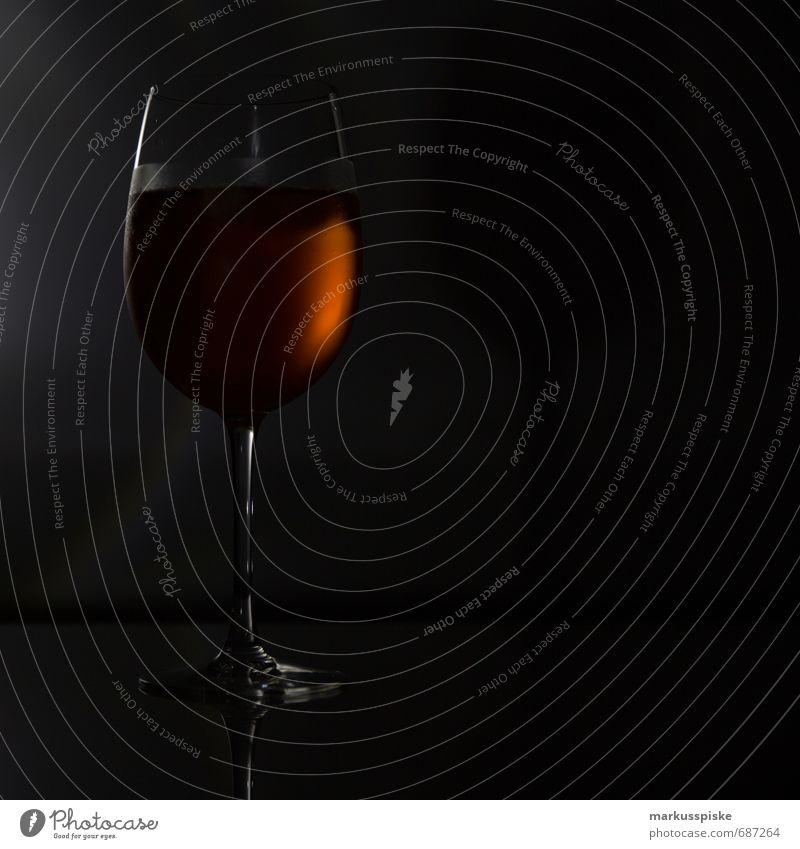 aperol spritz Stil Lifestyle Feste & Feiern Lebensmittel Wohnung Design Häusliches Leben elegant Glas Getränk trinken Wein Restaurant Bar exotisch Reichtum