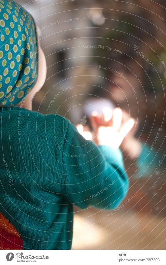 neugier Mensch Kind Leben Junge Spielen Freizeit & Hobby Familie & Verwandtschaft Lifestyle Kindheit authentisch Ausflug Kommunizieren berühren Abenteuer