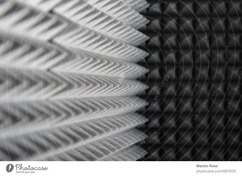 > ^ ruhig außergewöhnlich Musik Kreativität Technik & Technologie Kultur Surrealismus Ton Klang laut komplex High-Tech Schall Unterhaltungselektronik Tonstudio