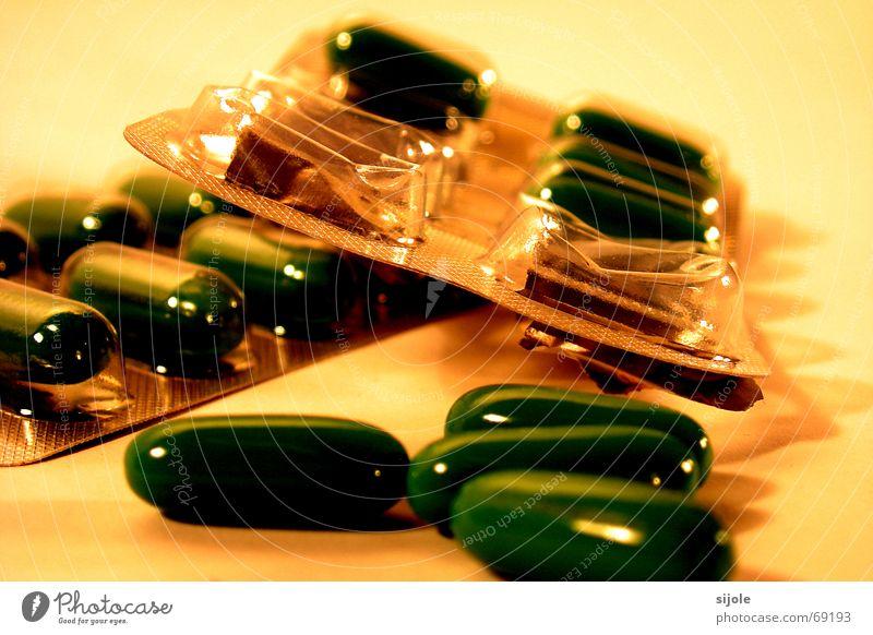 Dopingverdacht grün Wärme Gesundheit orange Gesundheitswesen Physik Rauschmittel Medikament ungesetzlich Radrennen Doping