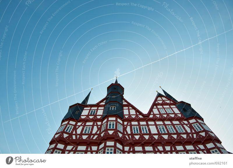 Around the World: Duderstadt Around the world Ferien & Urlaub & Reisen Reisefotografie Tourismus Landschaft Stadt Skyline steffne
