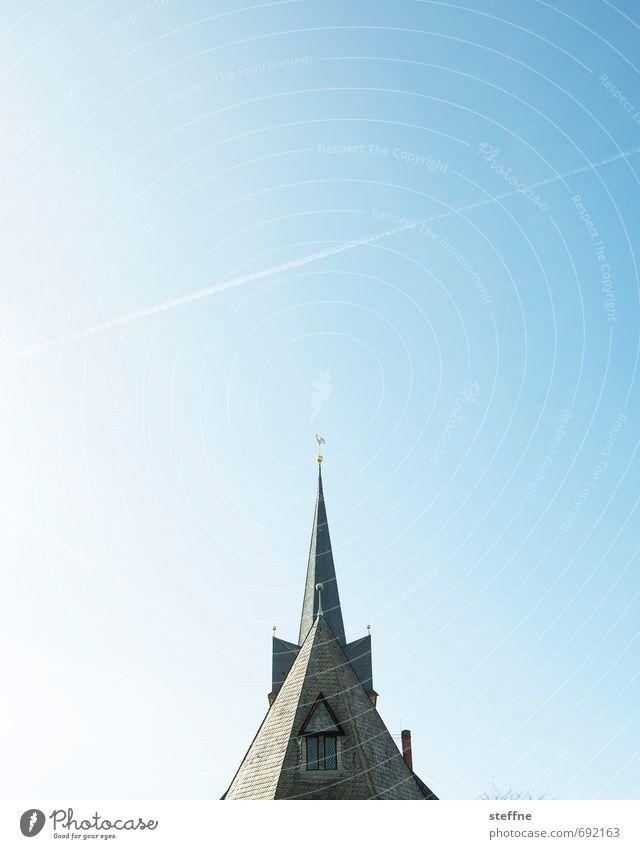 Around the World | Duderstadt around the world steffne fotoreise Ferien & Urlaub & Reisen Tourismus Erde Städtereise weltenbummler
