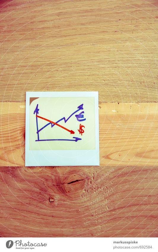 € vs. $ währungskampf Polaroid Studium Beruf Büroarbeit Arbeitsplatz Geld US-Dollar Euro währungskrieg fiat money fiat geld giralgeld luftgeld schuldgeld