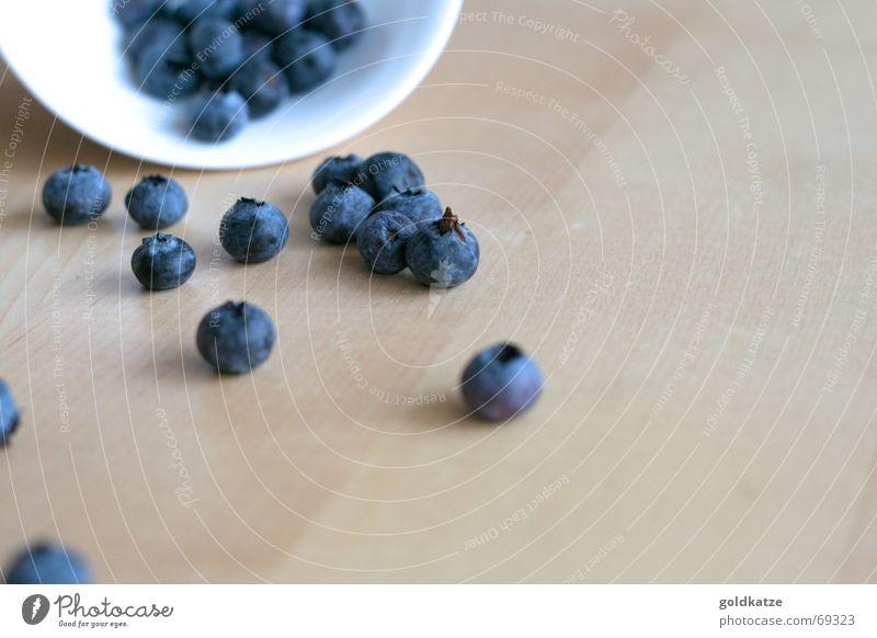 blaubeeren III Lebensmittel Frucht Ernährung Bioprodukte Vegetarische Ernährung Diät Schalen & Schüsseln Gesundheit Ferien & Urlaub & Reisen Sommer Sammlung