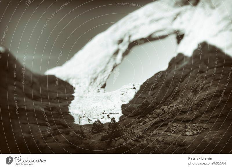 Shadows Himmel Natur Sonne Erholung ruhig Ferne Umwelt Berge u. Gebirge Wärme Freiheit Felsen Wetter Erde Tourismus Schönes Wetter Ausflug