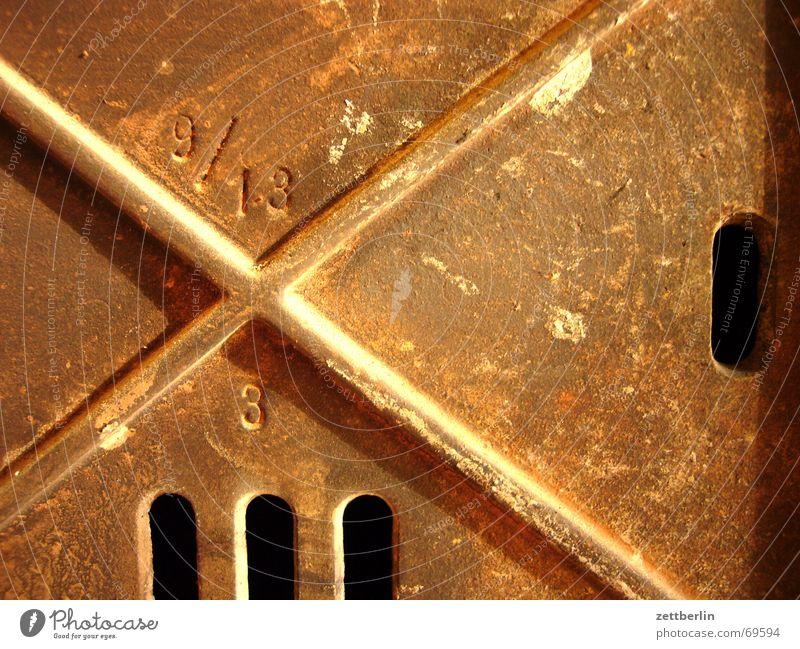 9/13 3 Wärme Holz Brand Physik Rost Eisen Streichholz Versicherung Feuerwehr Ofenheizung Wasserschaden Feuerrost Bratapfel