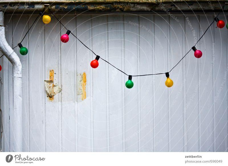 Partystimmung Freude Freizeit & Hobby Häusliches Leben Wohnung Garten einrichten Dekoration & Verzierung Nachtleben Veranstaltung Feste & Feiern Jahrmarkt Show
