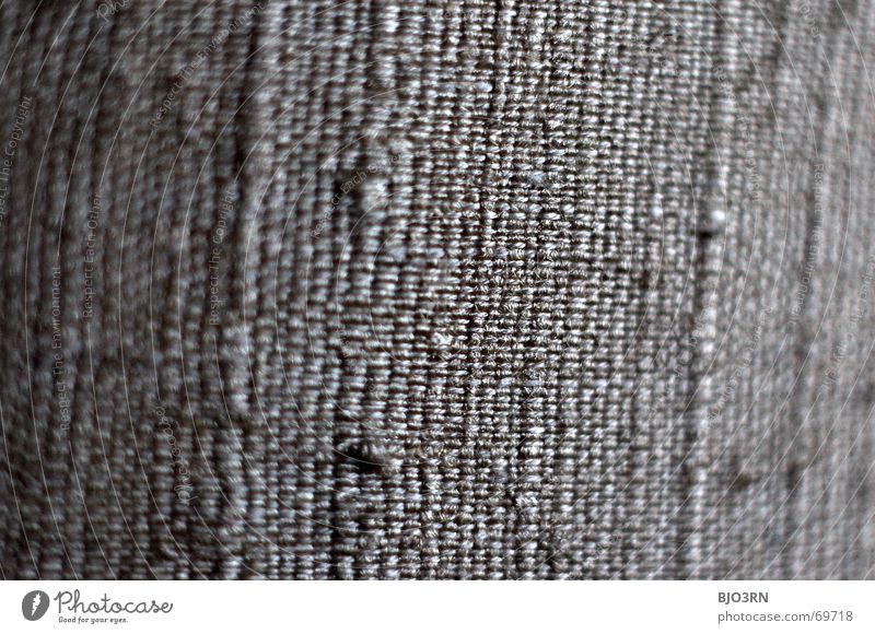 canvas Farbe Stoff Vorhang Mikrofon graphisch Knoten Format quer Produkt Querformat Bildraum
