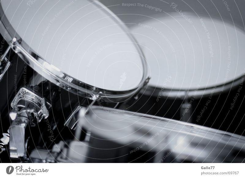 Rack Toms Metall Fell Trommel Nervosität schlagen Schlagzeug Takt Musikinstrument Rhythmus Tom Tom