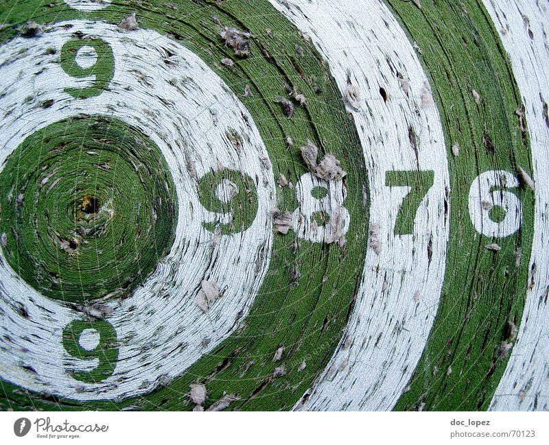 9 9 9 8 7 6 grün gelb gebraucht Spielen Verlierer Erfolg rund verratzt Geduldsspiel Pub dartbrett angeranzt bullseye punkte punkte punkte Freude Kreis