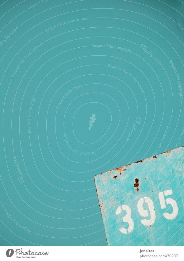 just a little heat II alt Himmel Meer blau Sommer Strand ruhig Wärme Schilder & Markierungen verrückt Ziffern & Zahlen Physik heiß Rost Ostsee