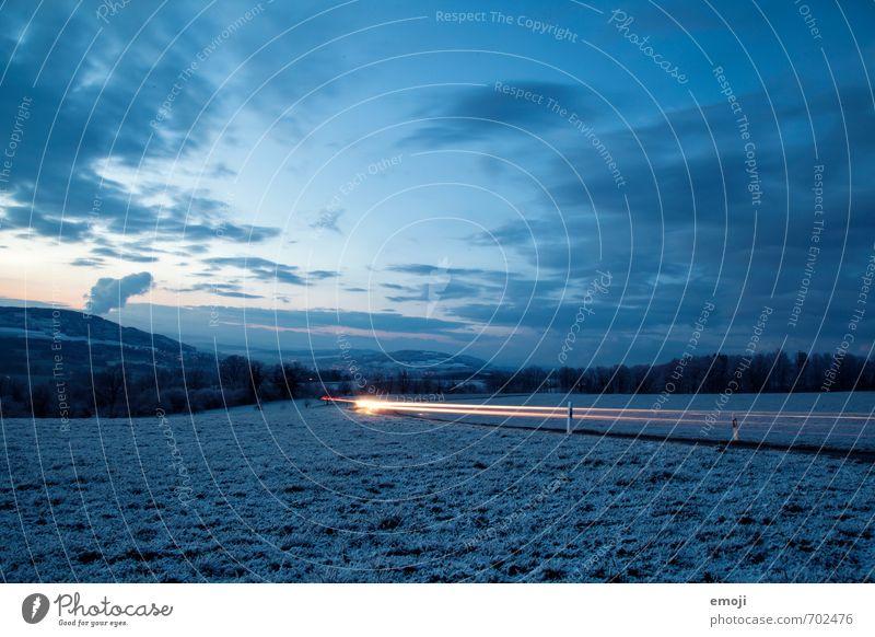 Blitz Himmel Natur blau Landschaft dunkel Umwelt Wiese Hügel