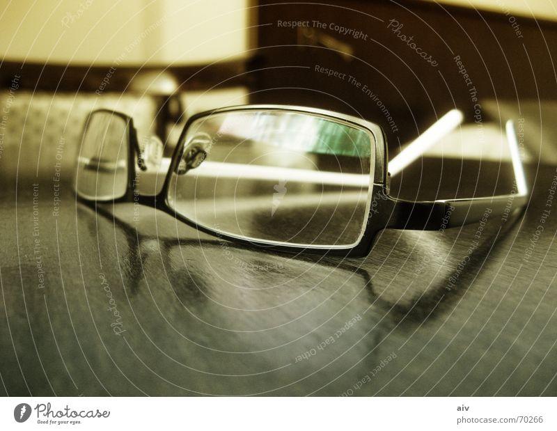 Glasses Hotel Art deco Makroaufnahme glasses table board room mexx