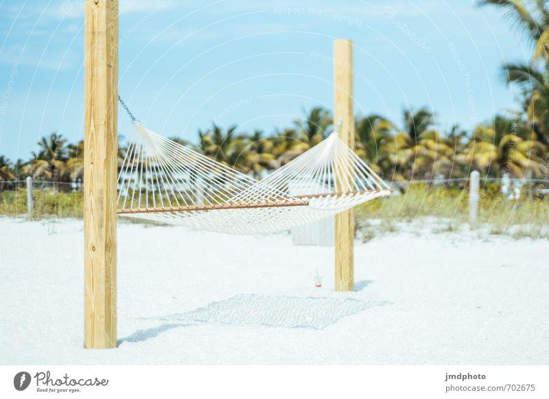 Einmal Urlaub bitte Ferien & Urlaub & Reisen Sommer Meer Erholung ruhig Freude Ferne Strand Freiheit Glück Gesundheit Lifestyle elegant Design Schönes Wetter
