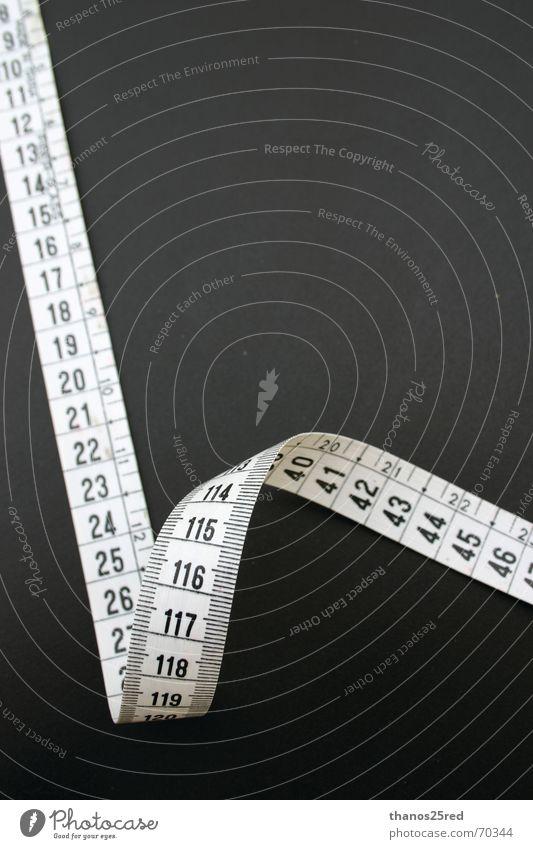 measuring...?
