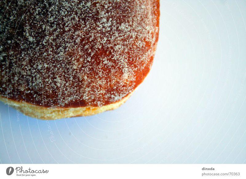 der mund ist aufgegangen... süß Kuchen Zucker Backwaren Dessert Bäckerei
