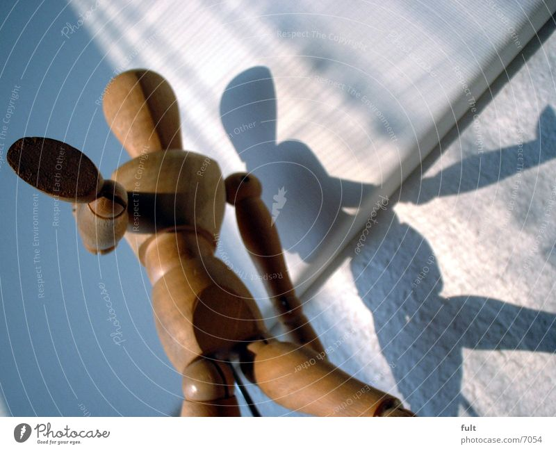 Zeichenpuppe-3 Holz Körperhaltung Tapete Puppe Fototechnik Gliederpuppe