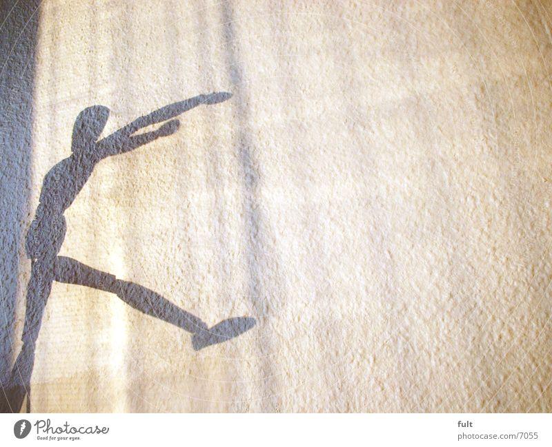 Zeichenpuppe-4 Gliederpuppe Holz Tapete Körperhaltung Fototechnik Puppe Schatten