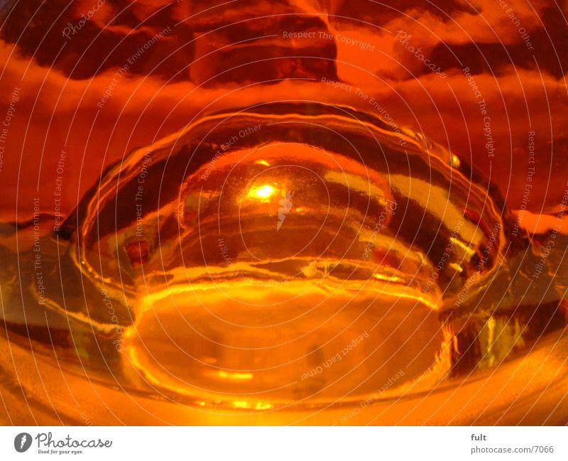 Weinflasche rot braun Flasche Alkohol Getränk