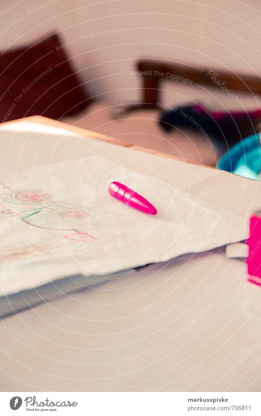 wachsmalkreide malstunde Freizeit & Hobby Spielen Kindererziehung Bildung Kindergarten Büro Schreibtisch streichen Zeichnung Kleinkind Mädchen 1-3 Jahre Kunst