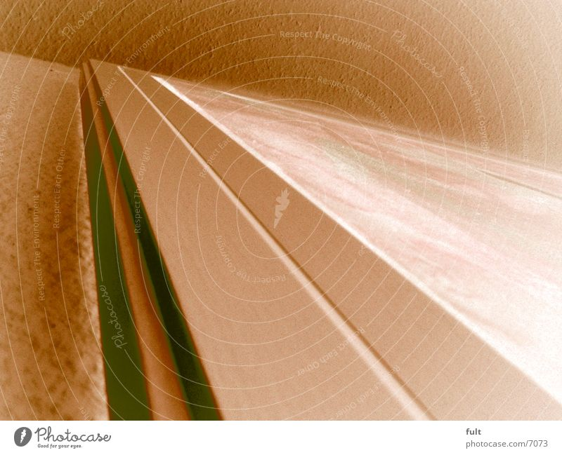 Rahmen Holz Häusliches Leben Rahmen Bilderrahmen Projektionsleinwand