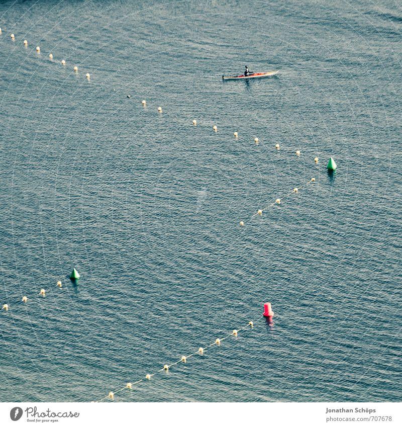 San Andrés / Teneriffa XXV Himmel Natur Ferien & Urlaub & Reisen Wasser Sonne Meer Landschaft Umwelt Wärme See Wasserfahrzeug Freizeit & Hobby Aktion Wellen