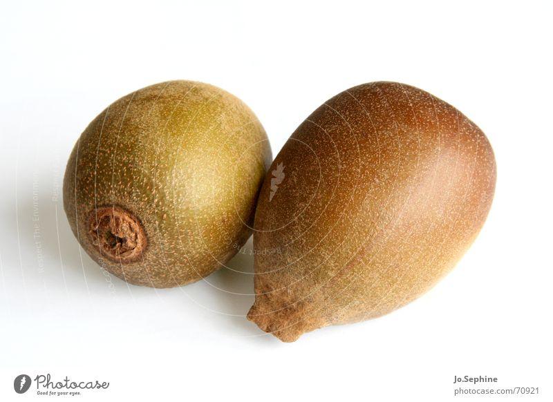 Zespri I Sommer Gesundheit braun Frucht Lebensmittel frisch Ernährung Wellness Erfrischung Diät Kiwi
