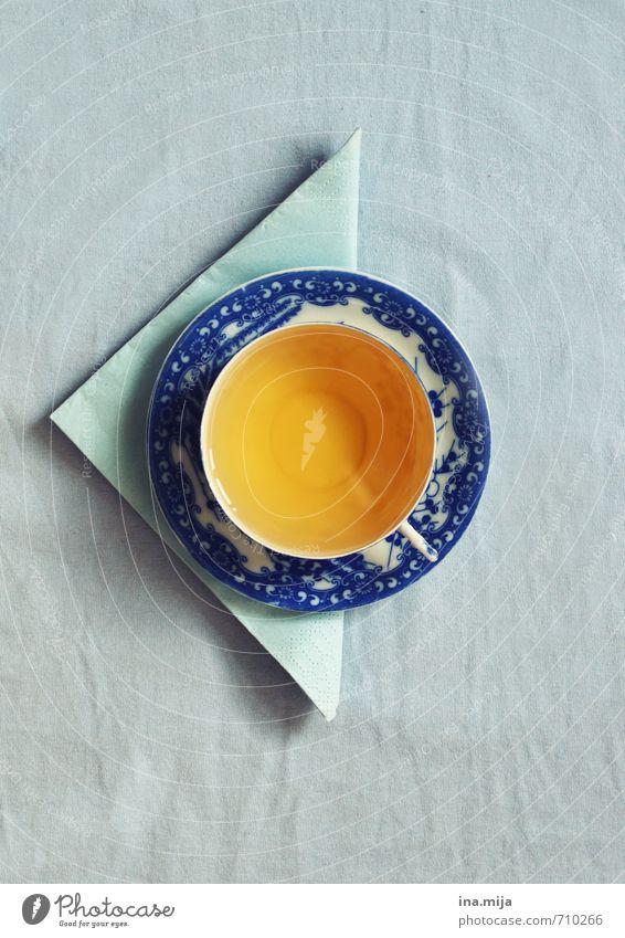 schmeckts? Lebensmittel Ernährung Essen Frühstück Geschäftsessen Picknick Diät Fasten Getränk trinken Heißgetränk Tee Geschirr Teller Schalen & Schüsseln Tasse
