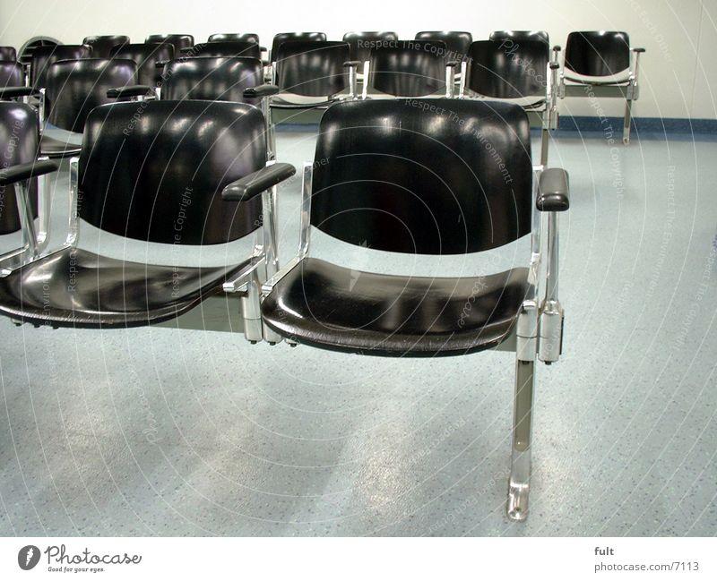 sitzgelegenheit schwarz sitzen Stuhl Dinge Sitzgelegenheit Stuhllehne