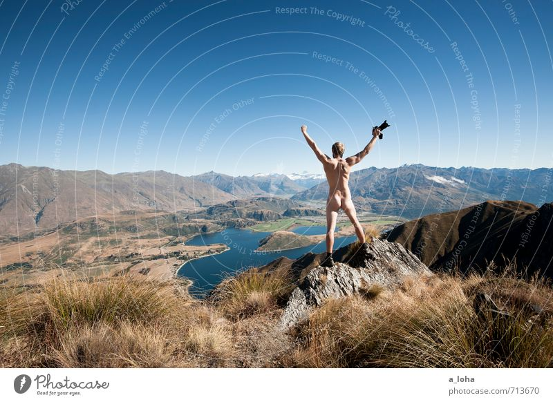 | 300 | FREE YOUR MIND Mensch Natur Mann nackt Pflanze Sommer Landschaft Tier Ferne Erwachsene Umwelt Berge u. Gebirge Wärme natürlich Felsen Horizont
