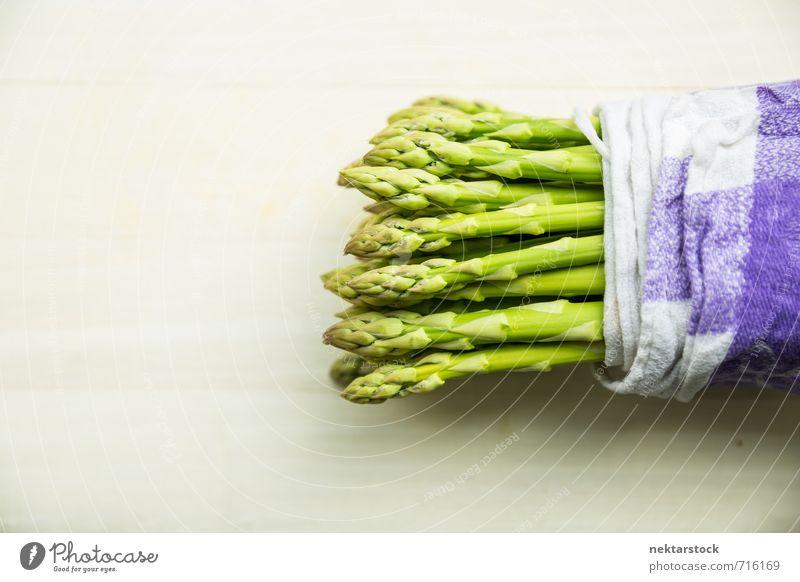 Fresh Asparagus Gesundheit Hintergrundbild Lebensmittel Ernährung Gemüse Bioprodukte Stillleben Vegetarische Ernährung Spargel Feinschmecker