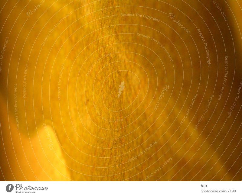 abdeckung gelb Stil Häusliches Leben Kunststoff Abdeckung Lampenschirm