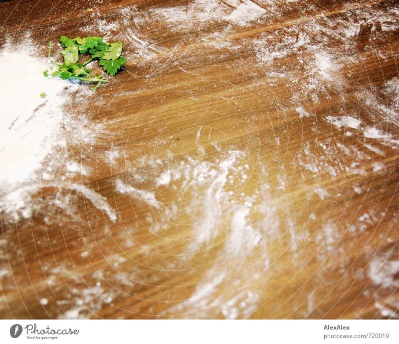 HALLE/S TOUR | Prepasta bei Aurèlie Bastian grün weiß natürlich Gesundheit Essen braun Ernährung retro Kochen & Garen & Backen Gastronomie Bioprodukte Holzbrett