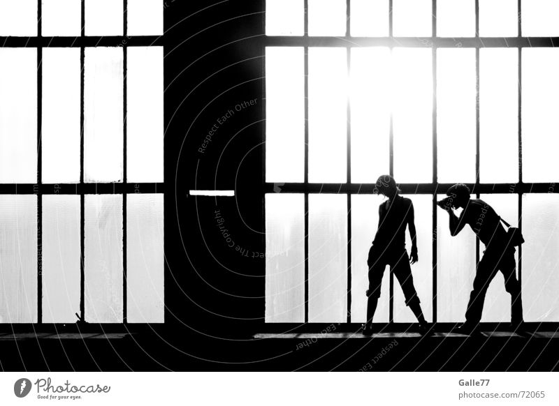 Photoshooting Körperhaltung Dynamik Fotograf Photo-Shooting