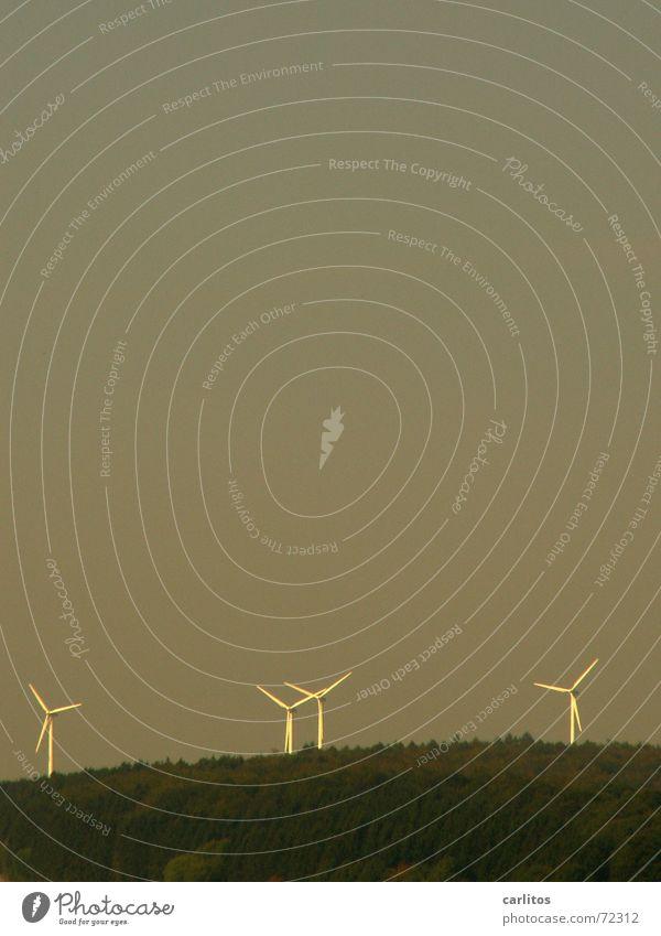 Hier irrt wikipedia Wetter Wind Windkraftanlage Energiekrise Irrglaube