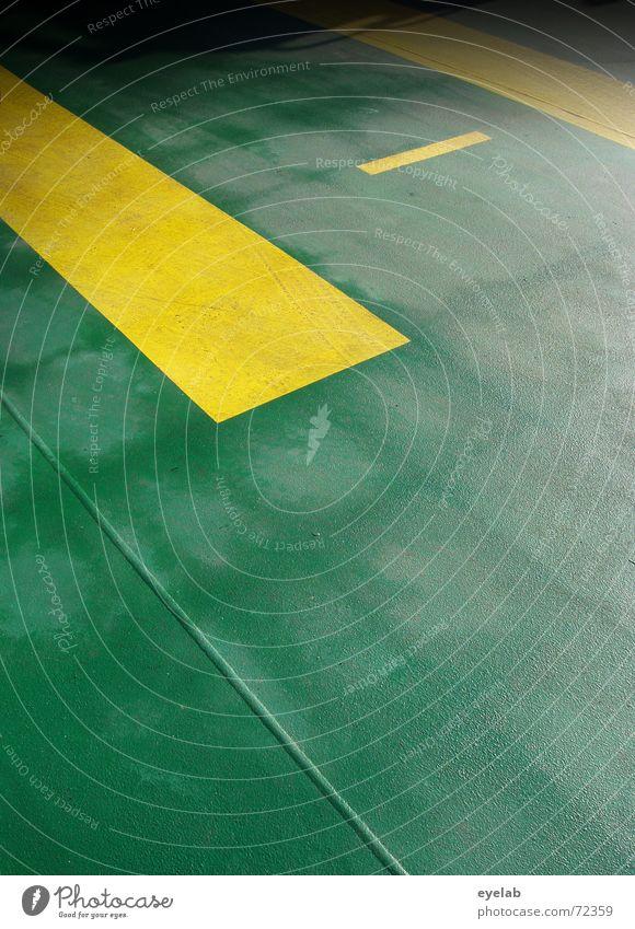 I-I grün Sommer gelb Farbe Regen Wasserfahrzeug Metall dreckig nass Bodenbelag Stahl feucht trocknen Fähre Tanzfläche
