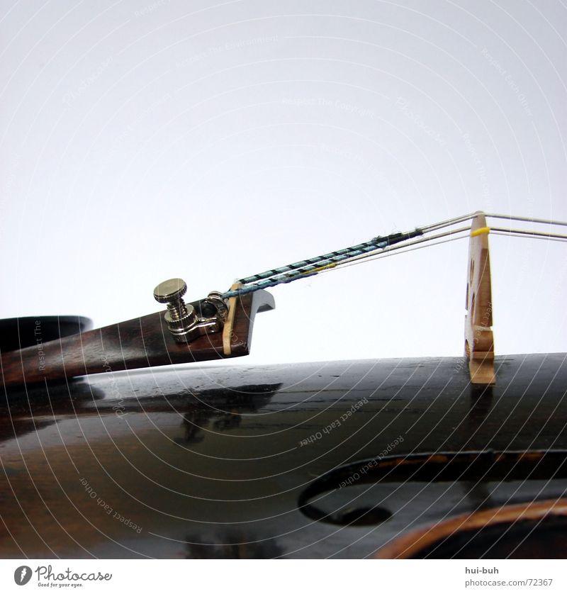 musik .. schön Freiheit Gefühle Wärme Musik Zusammensein Wunsch Physik Steg Loch Musiker Ton Musikinstrument Geige Zuneigung Kinn