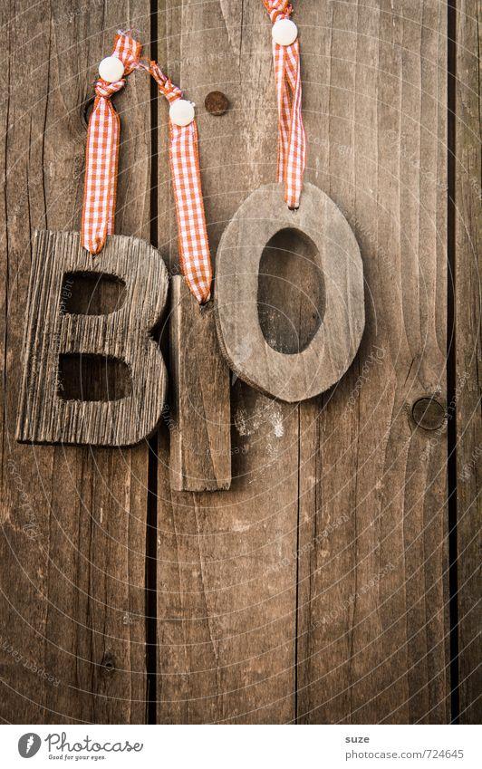 BiO Ton Natur schön Umwelt Gesunde Ernährung Holz natürlich Gesundheit braun Lebensmittel Freizeit & Hobby Lifestyle Dekoration & Verzierung authentisch frisch