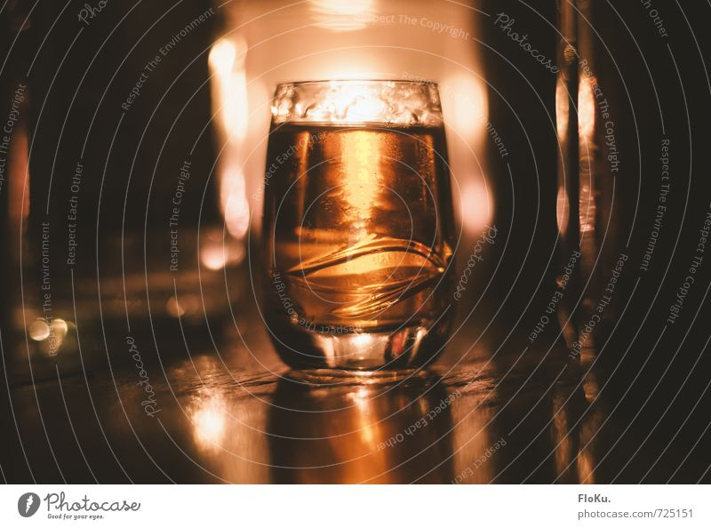 Ju- Ju- Julischka! Lebensmittel Getränk Alkohol Spirituosen julischka Glas Nachtleben trinken Feste & Feiern nass Stimmung Genusssucht Hemmungslosigkeit