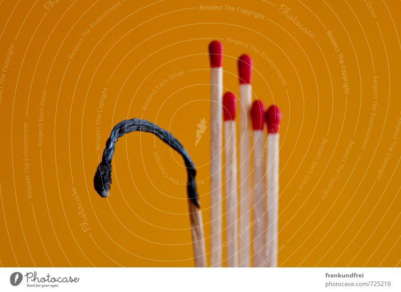 Burnout Gesundheit Gesundheitswesen Behandlung Alternativmedizin Krankheit Traurigkeit Karriere Arbeitslosigkeit alt verblüht dehydrieren Wärme orange Gefühle