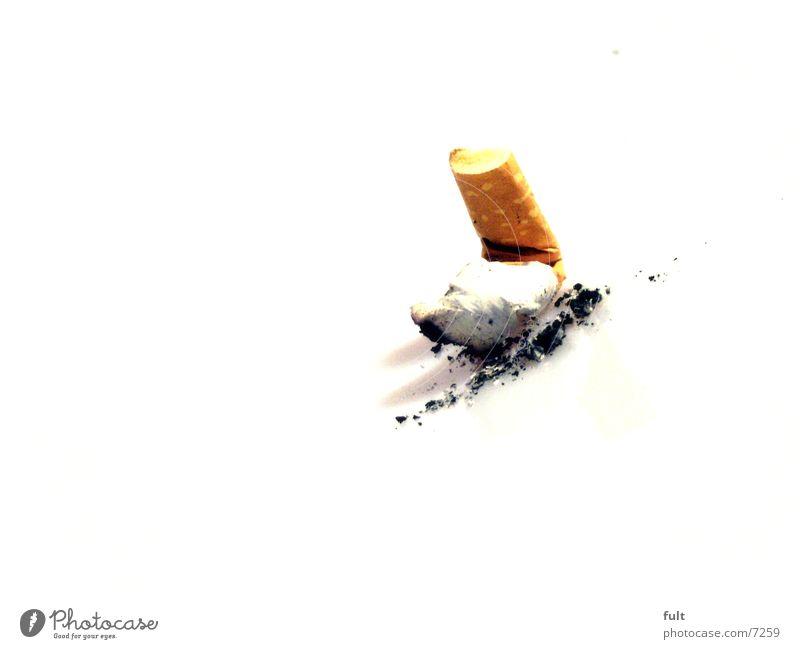 kippenstummel kaputt Macht Dinge Rauchen Kunststoff Rauschmittel Zigarette Geruch Gift Teer Schwäche letzte Filter Krebstier