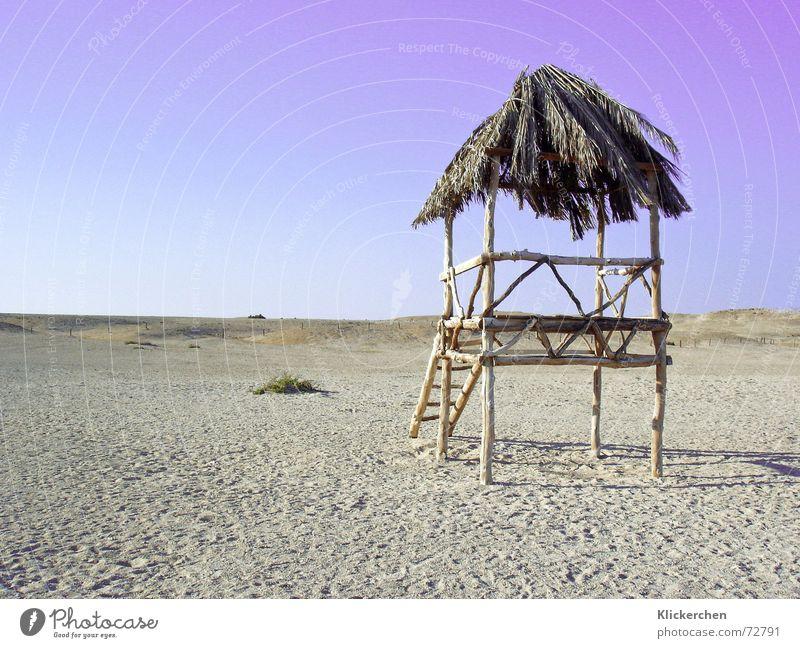 Paradise Island Einsamkeit ruhig Ferien & Urlaub & Reisen Strand Meer träumen Gedanke Traumstrand Sandstrand genießen Außenaufnahme Paradies Natur Insel Frieden
