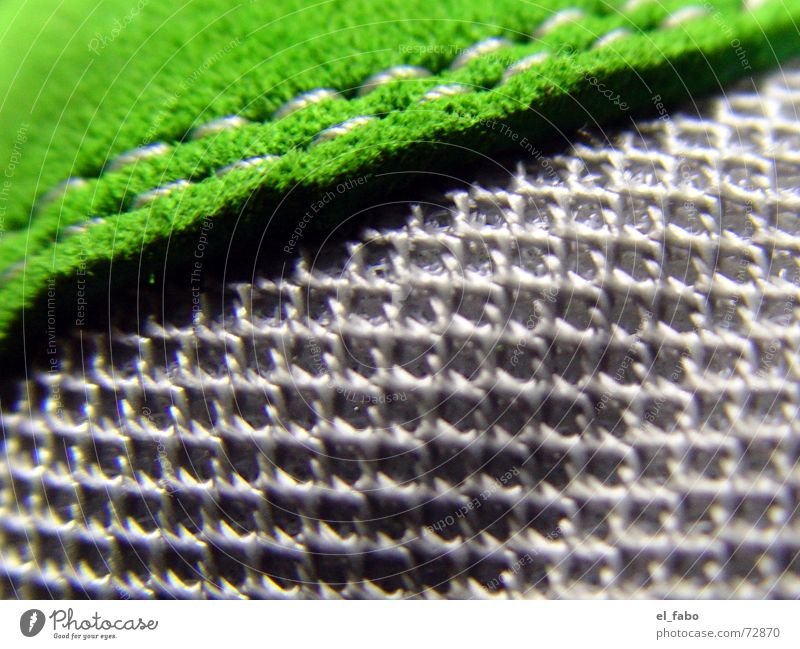 neue schuhis vol.2 weiß grün grau Schuhe Neonlicht Nähen Naht Wildleder