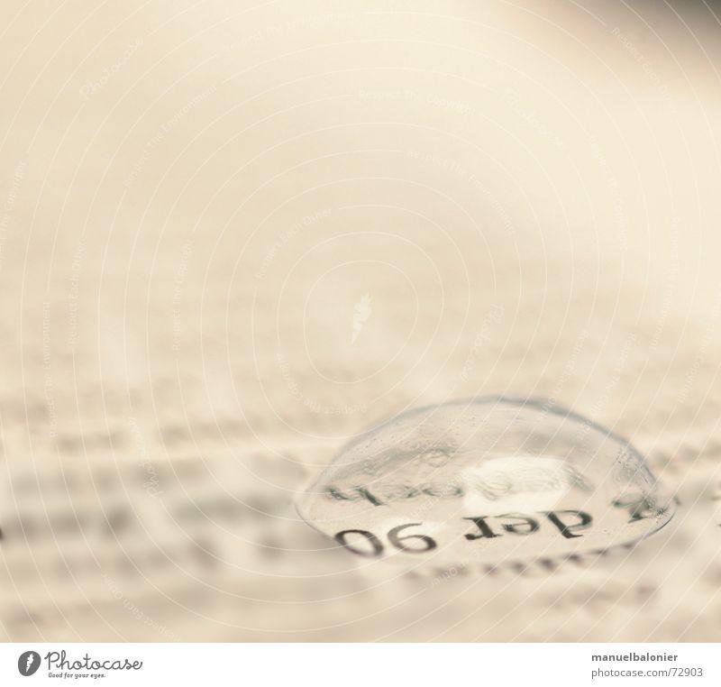 Die Kontaktlinse liest lesen Text Unschärfe Ferne nah Brille Buch Durchblick Optiker Blick forschen Kuppeldach scharfstellen Linse Auge Sehvermögen