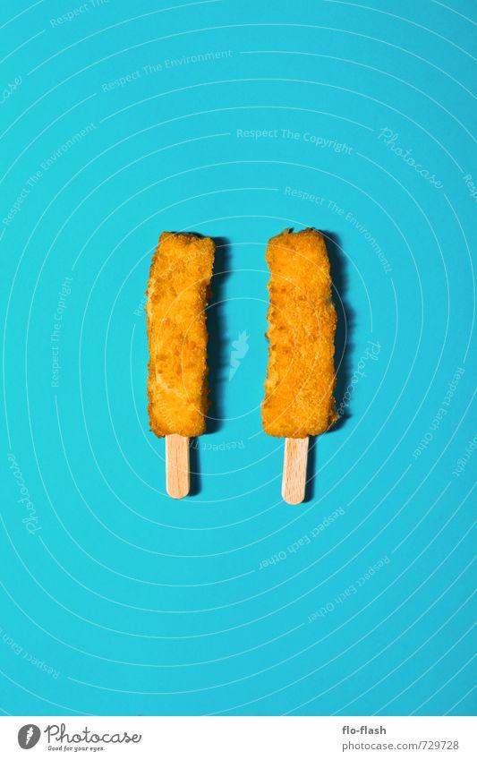"""FISCH MIT STIL """"100"""" Lebensmittel Fisch Meeresfrüchte Speiseeis Ernährung Mittagessen Diät Fastfood Fingerfood Design Glück Gesunde Ernährung Fitness"""
