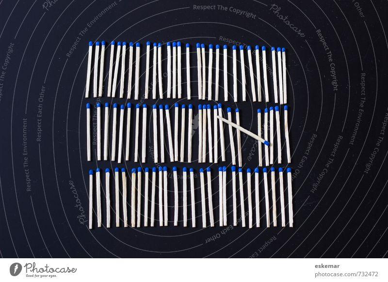 aus der Reihe Holz außergewöhnlich Linie Zufriedenheit Ordnung frei Kreativität Streifen Idee Wandel & Veränderung einzigartig Zeichen planen Irritation