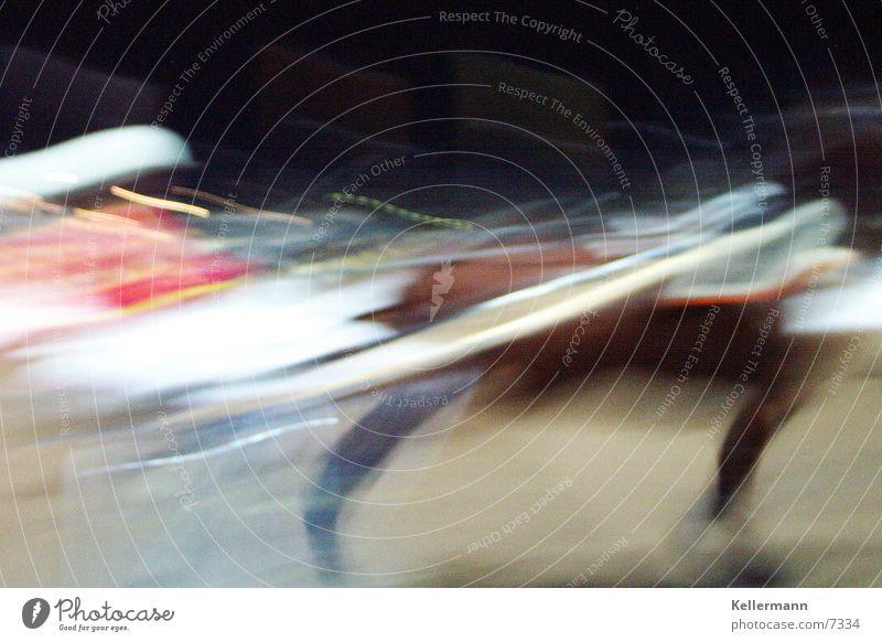 Turf2 Rennbahn Pferd Wette Sport Reiter