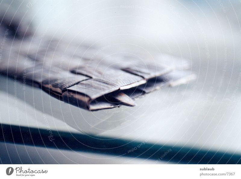 Cold_glas blau kalt Stil Glas Design Fototechnik
