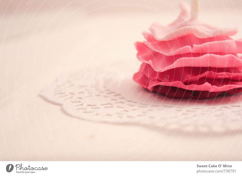 Sweet dreams are made of these Liebe Feste & Feiern Essen Lebensmittel rosa elegant Geburtstag ästhetisch genießen Kochen & Garen & Backen Romantik Hochzeit Kitsch Süßwaren Appetit & Hunger Kuchen