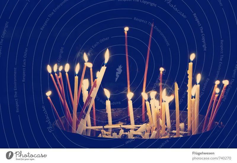 let your light shine Lifestyle Ferien & Urlaub & Reisen Tourismus Feste & Feiern Veranstaltung Sehenswürdigkeit leuchten Altar Religion & Glaube Kirche